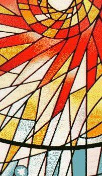 Pieczęć Kościoła