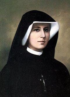 Fatima i orędzie o Bożym Miłosierdziu