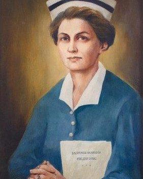 Bł.Hanna Chrzanowska