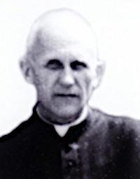 Życie kapłana oddanego Bogu iczłowiekowi
