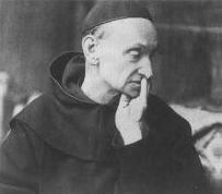 Św. Rafał Kalinowski, prezbiter