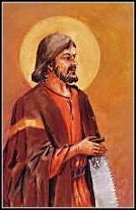 Św. Szymon